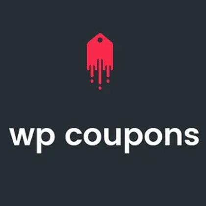 WPCoupon-logo