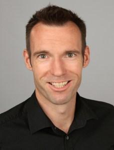Trainer WordPress Schulung Leipzig