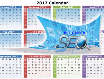 subscribe 6 month guaranty seo program
