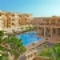 World Quality Hotels - PR Club El Hayat Hotel - Sharm El Sheikh / South Sinai
