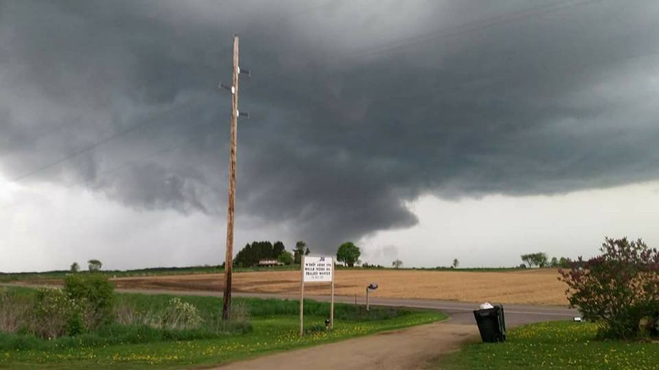 Image result for image, photo, picture, wi tornado