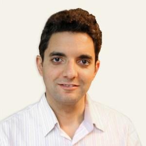 Amit Belani