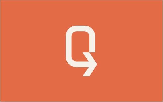 Q-Platform Page-Orange