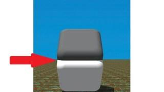 35 безумных оптических иллюзий, которые взорвут ваш мозг