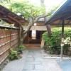 WR250Xで京都府嵐山へツーリングっ!
