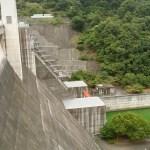 WR250Xで兵庫県の一庫ダムへツーリングっ!