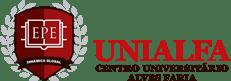 Unialfa