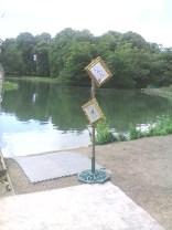 Lake Mirrors