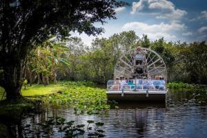 everglades-safari-park