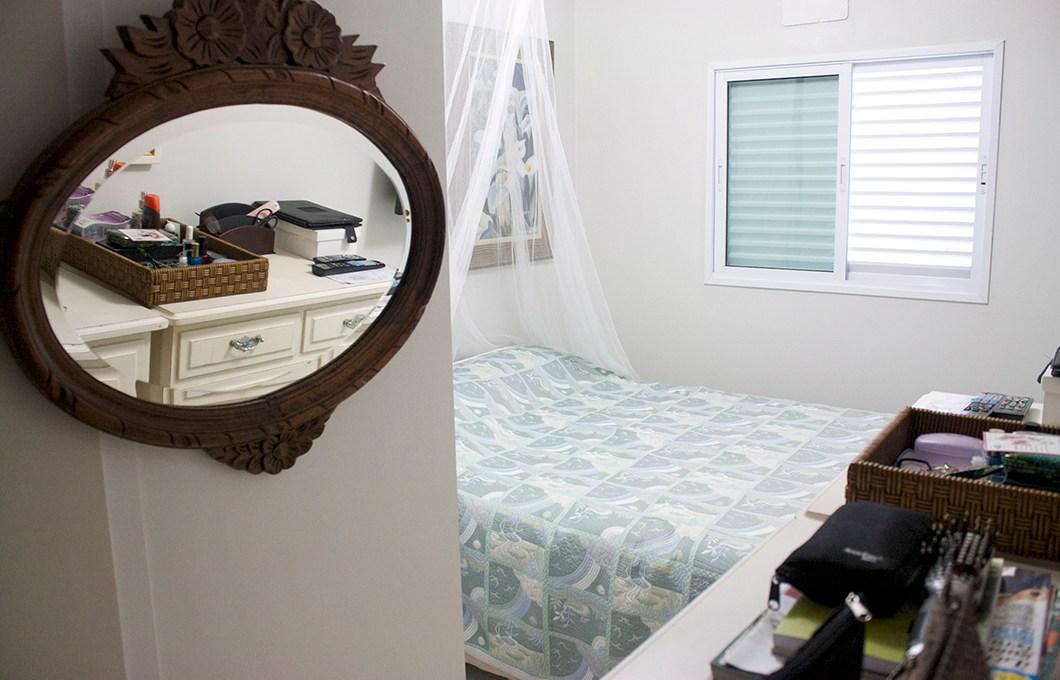 quarto_suite