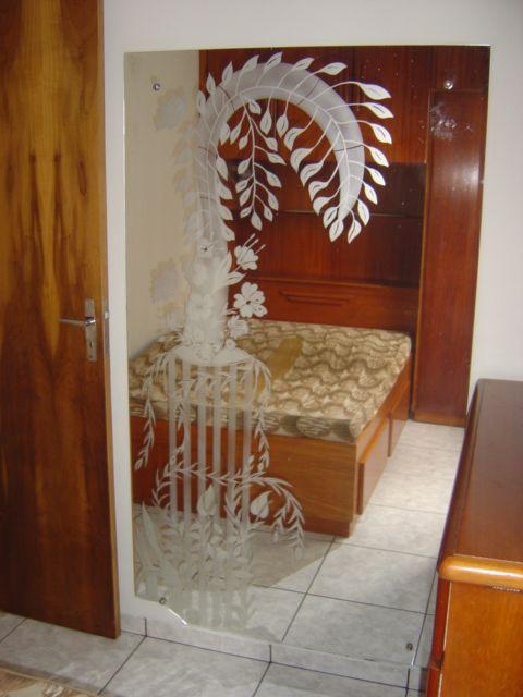 quarto pelo espelho (1)