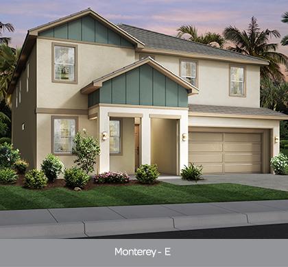 Monterey-II-Elevation-E