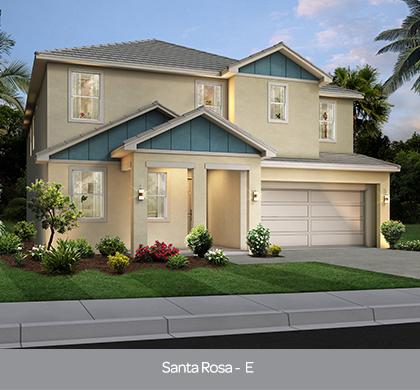Santa-Rosa-Elevation-E