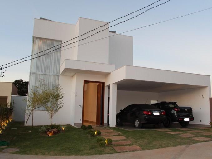 BRA – Casa em Sete Lagoas – MG