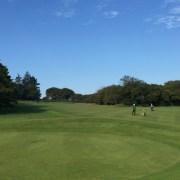 10th-hole-wrangaton