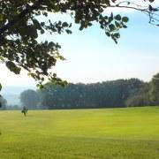 11th-hole-wrangaton