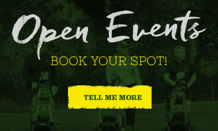 open-events