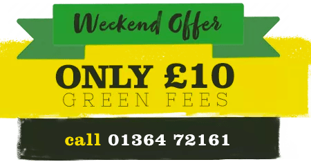 weekend-offer-home
