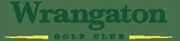 wrangaton-main-logo