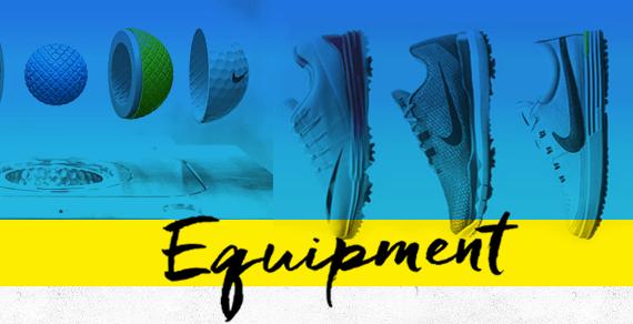 sb-equipment
