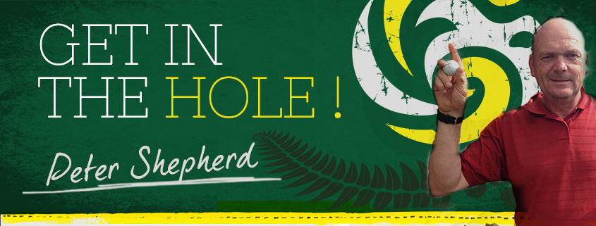 hole-in-one-banner-big
