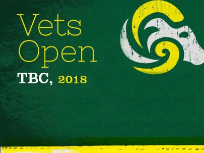vets-open