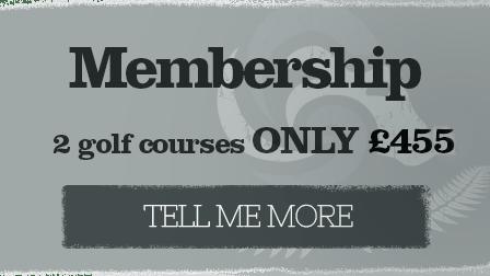 membership-2018-19