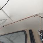 Diy Hardtop Hoist Jeep Wrangler Tj Forum