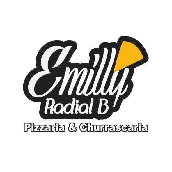 pizzaria-fornalha-em-camaçari