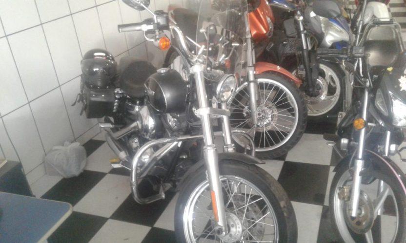 moto-olx-bahia