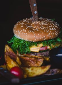 burger-with-spinach-and-cheese-1199956.jpg