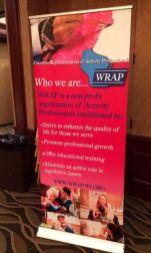 wrap2014conf-62