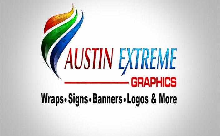 Austin Extreme Graphics