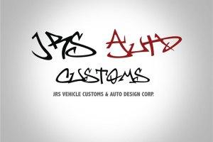 JRS Auto Customs