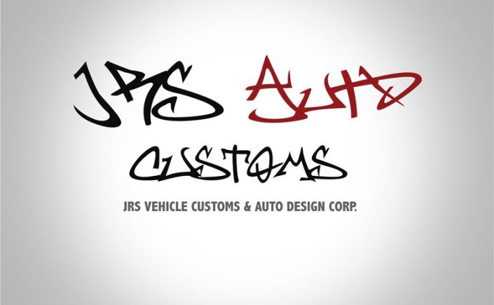 JRS Auto Customs