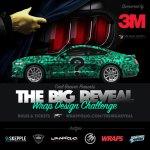 the-big-reveal-16_design_web