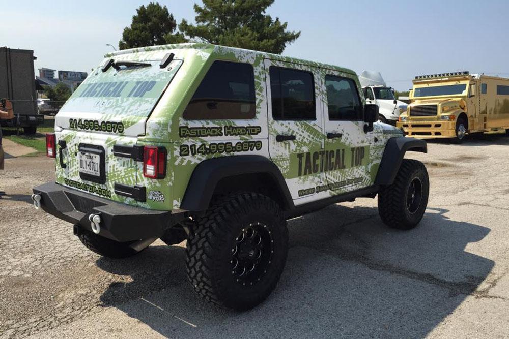tactical top jeep wrap wrapfolio