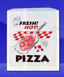 Paper-Pizza-Bags—Fischer-Paper—2024