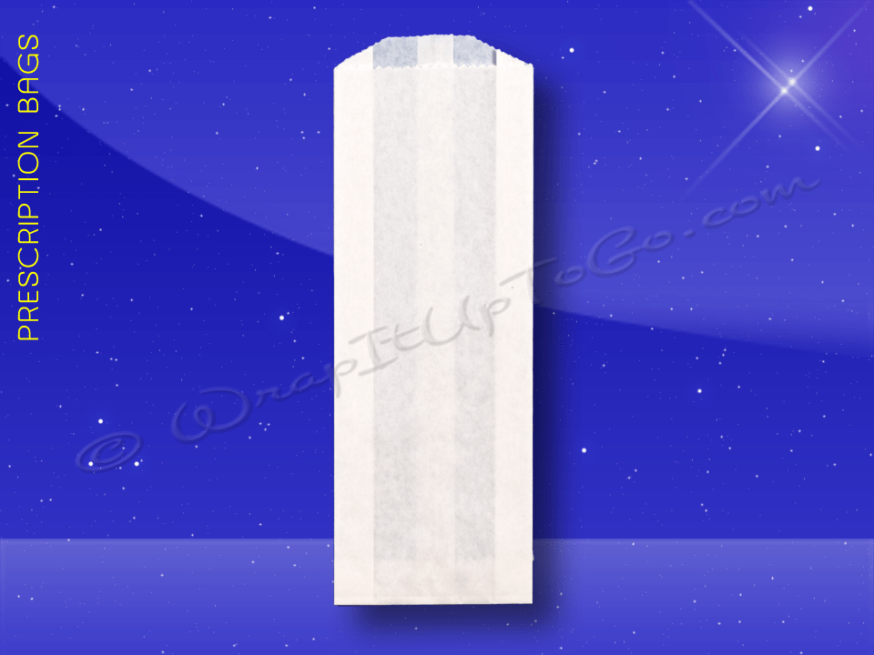 Prescription-Bags—Fischer-Paper—1303-PL