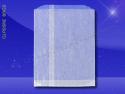 Glassine Bags – 6-3/4 x 9 – 2 Lb