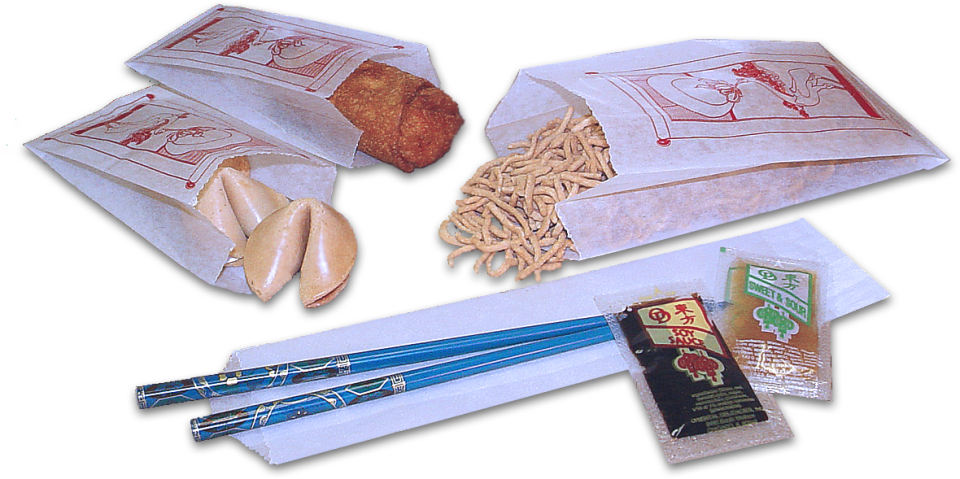 Chinese-Food