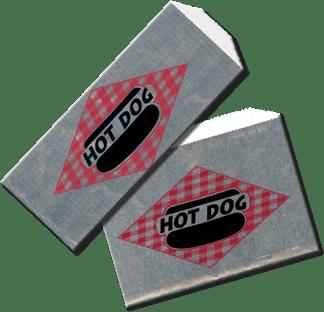 Foil-Hot-Dog-Bags