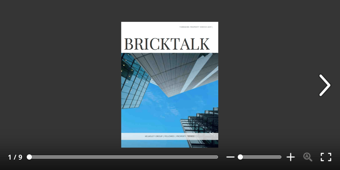 bricktalk-yorkshire-property