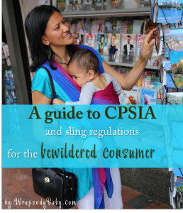 guide to cpsia