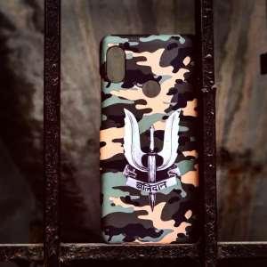 4D Army Series