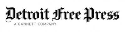 detroit freepress