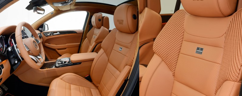 brabus-interior-upgrades-manchester-uk