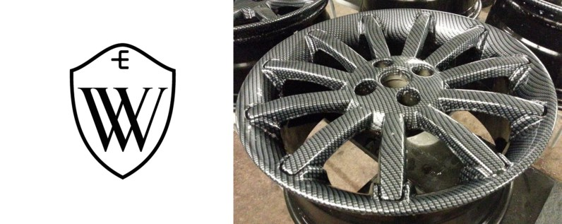gloss-carbon-alloy-wheels-manchester
