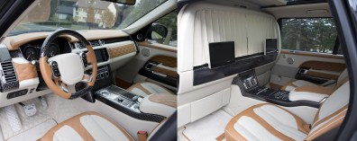 range-rover-reupholstery-manchester-