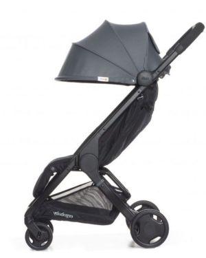Kinderwagen Ergobaby